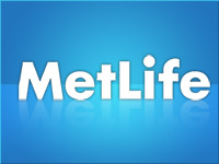 Met Life Investments